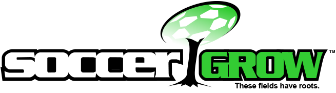 SoccerGrow.org – Soccer Charity from SoccerPro