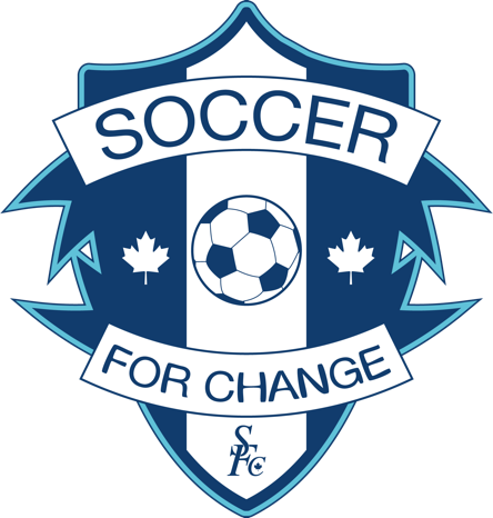 An Interview with Soccer for Change Founder Marcus Bernard